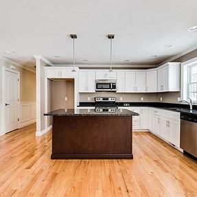 D750 + Tamron 15-30 Real Estate