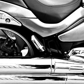 EXP700- Speed Bike
