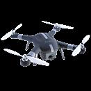 Adorama launches exclusive Aries Blackbird X10 quadcopter