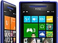 Microsoft celebrates Windows Phone 8 official launch