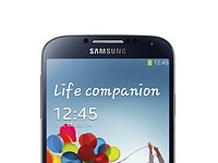 Samsung shows off Galaxy S4 camera features with videos
