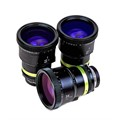 SLR Magic's Anamorphot-Cine 1.33x lenses now shipping with revised specification