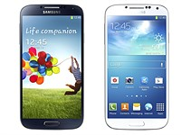 Google announces Samsung Galaxy S4 running stock Jelly Bean 4.2