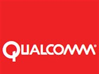 Qualcomm explains Snapdragon low light processing