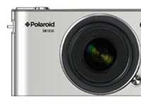 Polaroid to offer its own Android-based camera
