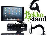 Gekko Stand adding on through Kickstarter campaign