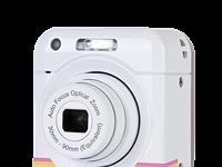 Polaroid iZone wants to compete with Sony QX and Kodak PixPro SL
