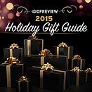 Photo gifts for every budget: 2015 Holiday Gift Guides