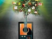 Macworld/iWorld conference dedicates day to iPhone photography