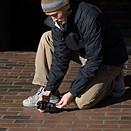 Mid-range Mirrorless camera roundup (2014)