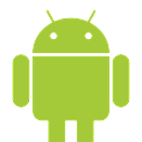 A guide to the Android operating system