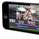 Business Insider: Apple starting production of iPhone 5S in December