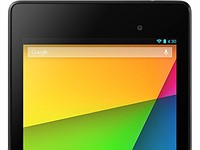 Google quietly releases volume capture with Android 4.3