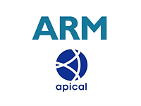 Processor designer ARM acquires Apical