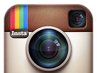 Instagram update includes new filter, better camera