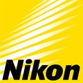 Nikon Japan announces price increases of up to 18% for lenses and flash units