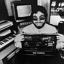 Steve Wozniak: Apple lags behind in the smartphone business