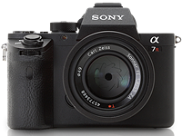Sony enables XAVC S recording to SDHC card with a7R II and a7S II firmware update