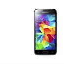 Samsung launches Galaxy S5 Mini