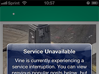 6 effects of the Vine app scandal