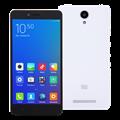 Quick review: Xiaomi Redmi Note 2