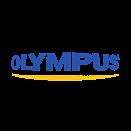 Olympus 8mm F1.8 'pro' fisheye in development