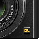 DL or No DL? What you need to know about the Nikon DL compacts