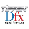 Tiffen adds more filters, looks and faster processing with version 4 of its Dfx software