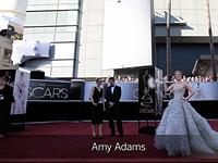 "L.A. Times photographer describes his Oscars GoPro ""fail"""