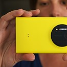 Lumia Black update adds RAW file support for Nokia Lumia 1020