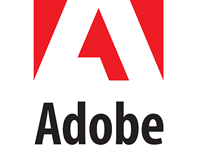 Adobe Lightroom CC 2015.3 and 6.3 arrives with restored import interface and bug fixes