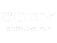 Firmware updates to reduce Sony FE lens startup times on the way