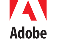 Adobe Camera Raw 9.1.1 now available
