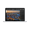 Macphun offers Aurora HDR Pro 3-month payment plan