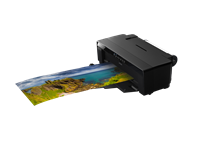Epson UK announces SC-P400, the smallest and lightest A3+ pigment printer on the market