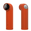 HTC introduces the RE digital camera