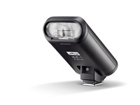 Metz launches Mecablitz 26 AF-1, a pocket-sized flash for hotshoe compacts and CSCs
