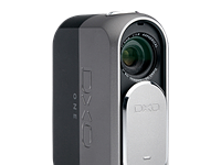 Going solo: DxO introduces 20MP 'ONE' connected camera