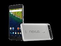 Google announces Nexus 5X and Nexus 6P smartphones