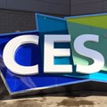 Week in Review: 2016 CES edition