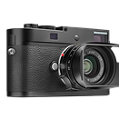 Leica launches M-D (Typ 262) digital rangefinder with no rear screen
