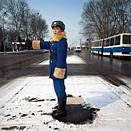Jet Set: The travel photography and photojournalism of Mark Edward Harris