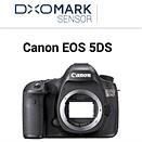 DxOMark: EOS 5DS/R sensor is highest-ranked Canon sensor yet