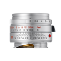 Leica updates wide-angle M lenses with new optical and design features