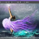 Corel releases ParticleShop brush plugin for Photoshop