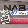 NAB 2015 Highlights