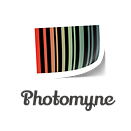 Photomyne app scans multiple prints at a time