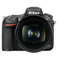 Nikon aims for the stars with the D810A, world's first full-frame astrophotography camera