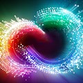 Adobe issues fix for Creative Cloud Mac update that could delete files