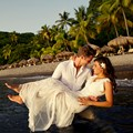 Nikon to offer free newlywed portraits at New York's City Hall next week